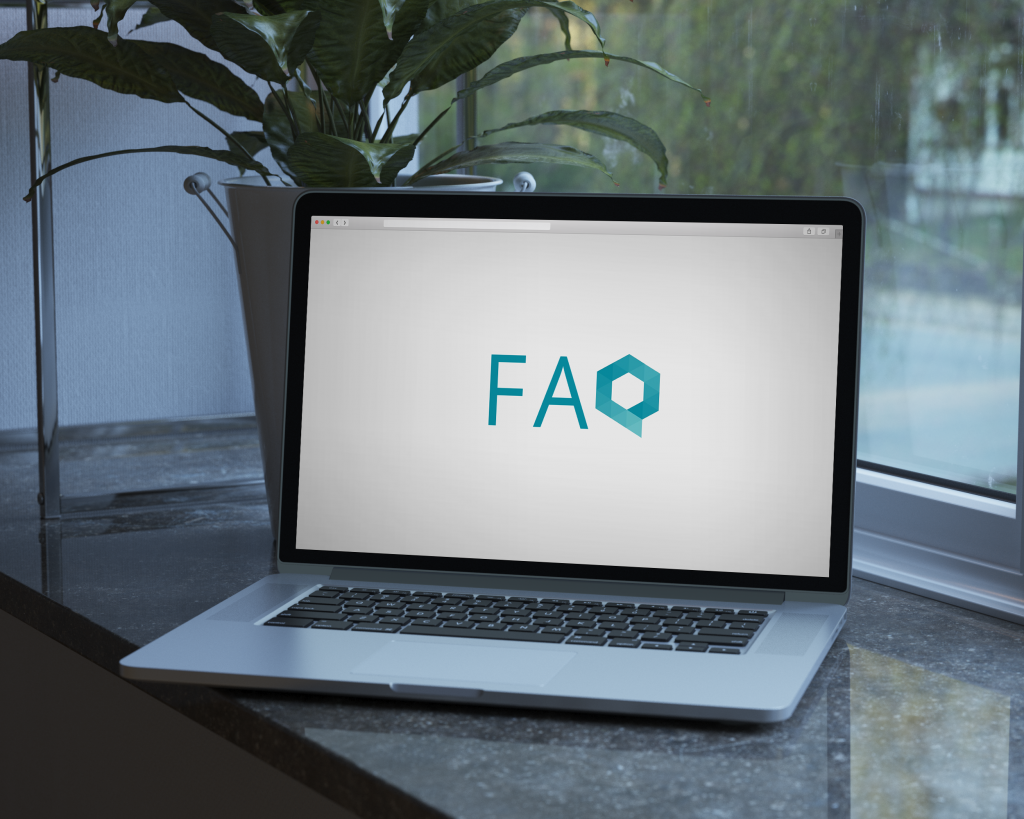 FAQ | Tweedehands licenties