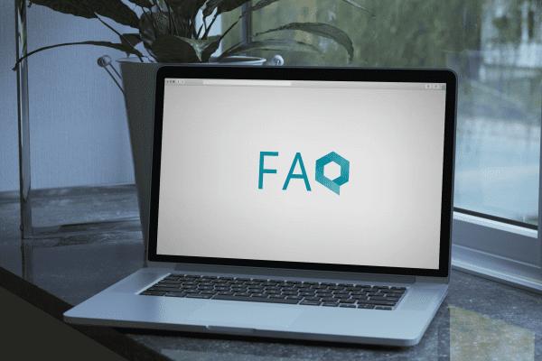 FAQ | Tweedehands licenties