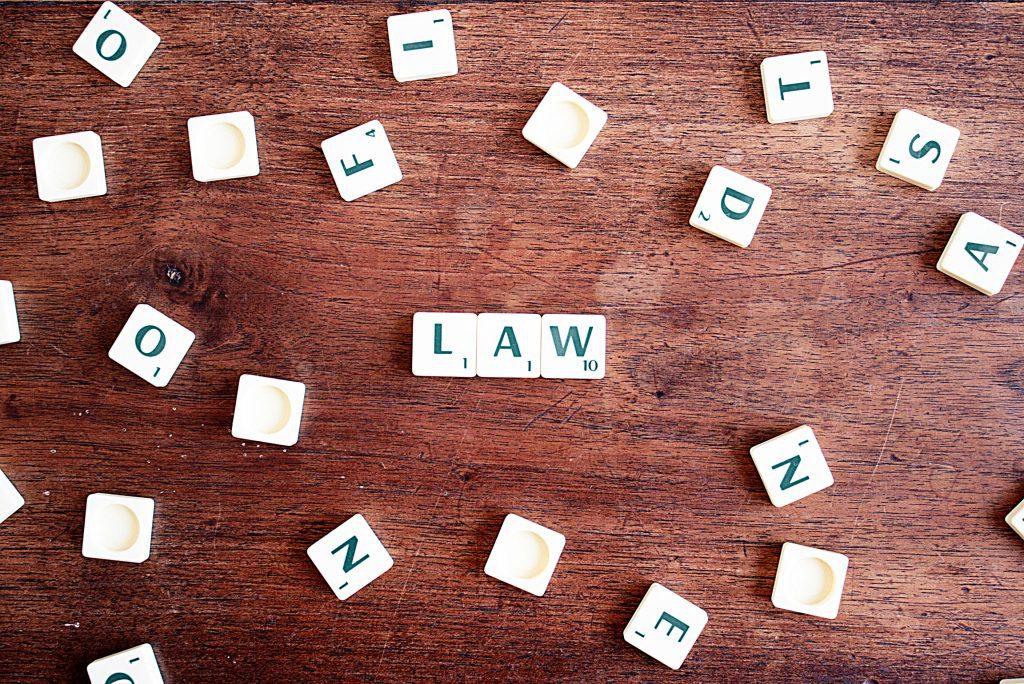 Legale tweedehands licenties