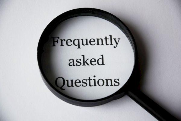 FAQ Qlicense