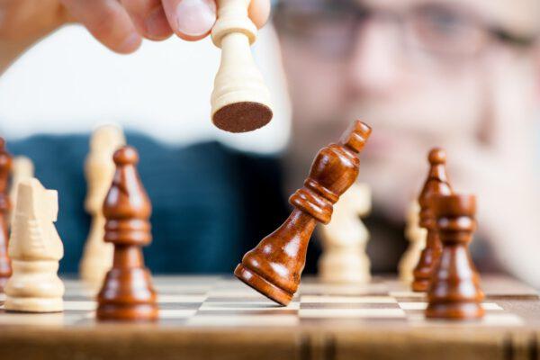 Gunstige voorwaarden Microsoft EA, Microsoft Enterprise Agreement